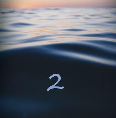 Croisière dans l'Océan de l'Autoédition (épisode 2 – Timing)