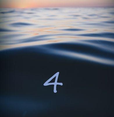 Croisière dans l'Océan de l'Autoédition (épisode 4 – Patience et longueur de temps…)