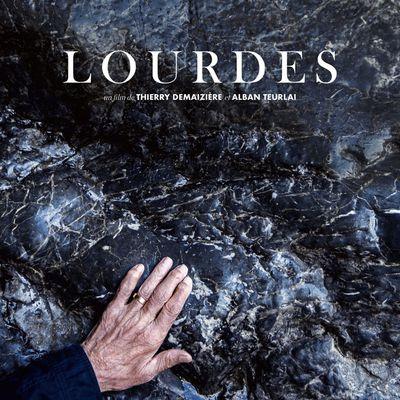 Le film sur Lourdes passe au cinéma Confluent à Aiguillon