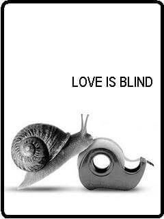 Liefde op afspraak
