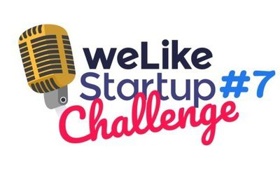 #Startup : WeLikeStartup Challenge - Concours de pitchs & ateliers formations