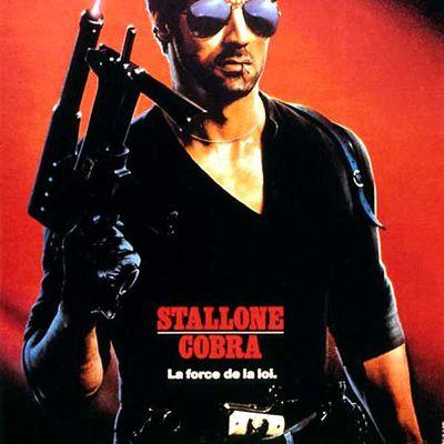 Cobra.