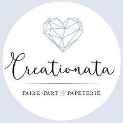 Créationata | Le blog