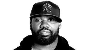 "Raekwon ""This Is What It Comes To"" (Remix) Feat. Ghostface Killah"