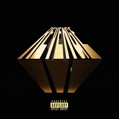 Dreamville ''Under The Sun'' (feat. J. Cole, Lute & DaBaby)