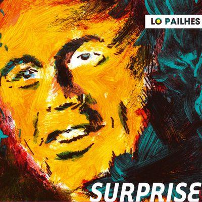 LO PAILHES - Surprise
