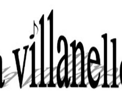 la Villanelle recrute !