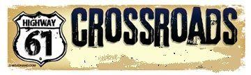 CROSSROADS 25/09/17