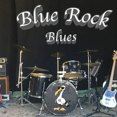 CONCERT BLUES & ROCK  le  31 MARS 2018