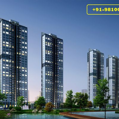 office space for sale in Gurgaon :: 9810009339