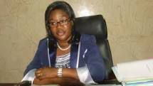 Congo-Brazzaville : Madame Giselle Marie Gabrielle AMBIERO, Directrice du CHU, Lauceuse d'alerte ou agitatrice?