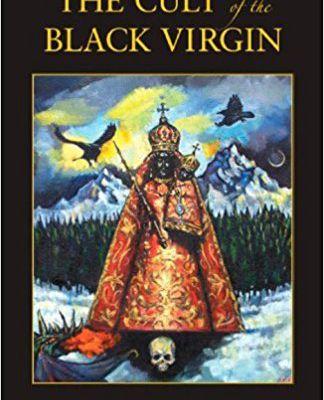 Black Madonnas