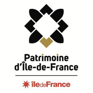 """3 nouveaux sites yvelinois labellisés """"Patrimoine d'Intérêt Régional"""""""
