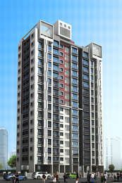Hirani Samruddhi Apartment @ 8793633023 Nehru Nagar Kurla East Mumbai 2BHK apartments