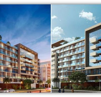 Azizi Development Meydan One in Dubai | Azizi riviera reviews |, STD, 1BR, 2BR, 3BR apartments