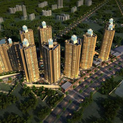 Vijay Orovia IVY @ 9765642136 Vijay Group New Launch Pre Launch Ghodbunder Road Thane West price cost