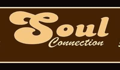 Soul Connection #23 (01 avril 2020)