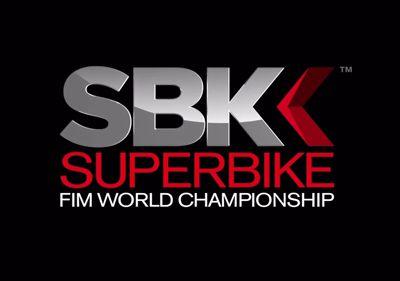 SSBK et WSBK