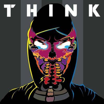 THINK-'S/T'