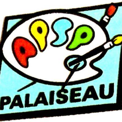 Association des Peintres et Sculpteurs de Palaiseau (APSP)