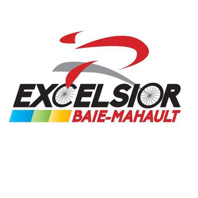 Stage perfectionnement sportif VTT EXCELSIOR