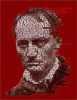 Soirée audio-visuelle autour de Charles Baudelaire
