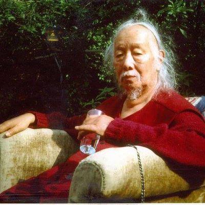 Suite de mes souvenirs relatifs à Chhimed Rigdzin Rinpoché, n° 17 : la traduction du Manuel de la Transparution Immédiate (première partie)