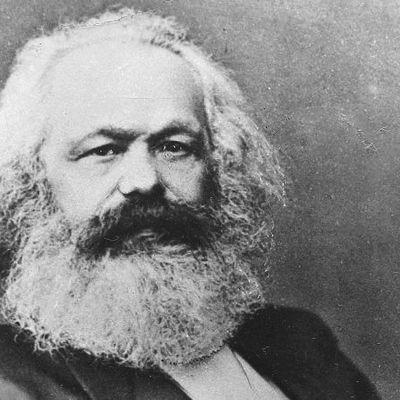 Discours de Marx lors d'une fête du journal ouvrier anglais, The People's Paper, le 14 avril 1856