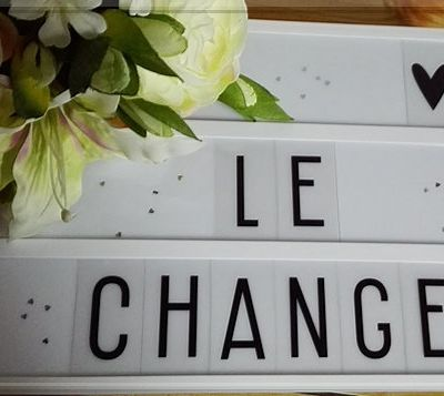 { FichePratique #1 ` Le Change