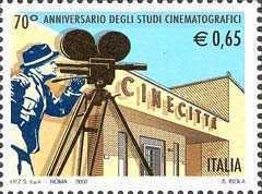 Réalisateurs de cinéma