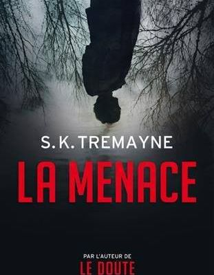 La dinde et La Menace
