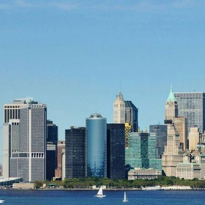 placement financier à NEW YORK avec 10 % de rentabilité nette