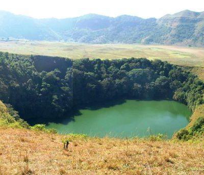 Cameroun: 03 destinations incroyables à inscrire dans votre liste de seau en 2018