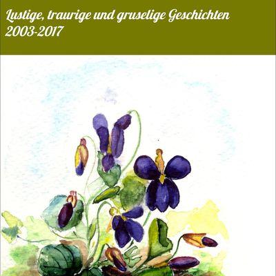 Veilchen-Anthologie Band 2
