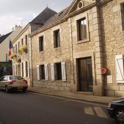 Le Tribunal met en demeure R. Loas de répondre à Loïc Tonnerre