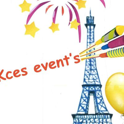 AnIMe_TafeTe by AKCES EVENTS