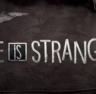Capitaine Spirit + annonce de Life is Strange 2