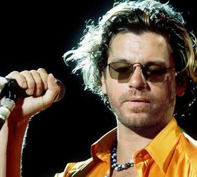 Michael Hutchence death explained: the Coroner's account in his own words