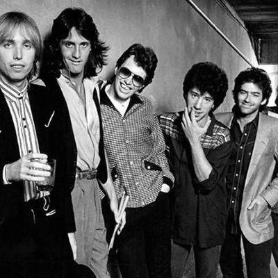 Un autre salut à Tom Petty, l'ultime rocker romantique