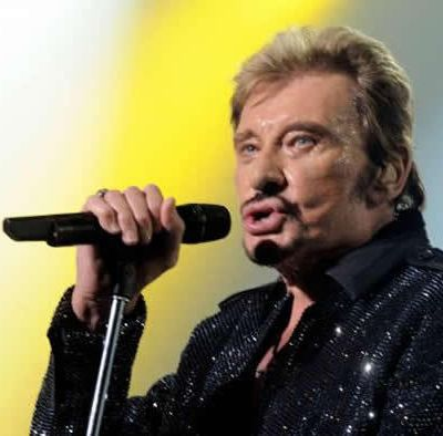 DIRECT. Hommage national pour Johnny Hallyday: décision attendue ce matin