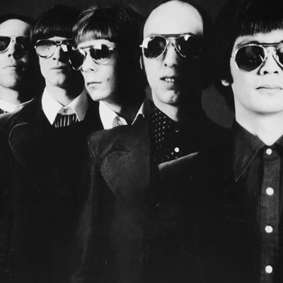 The Flamin' Groovies.jpg