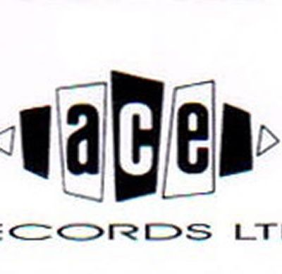Ace Records
