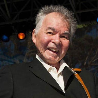 Le chanteur folk américain John Prine est mort du coronavirus