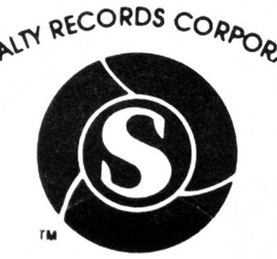 Specialty Records
