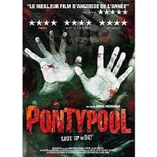 Ce que j'ai pensé de... Pontypool