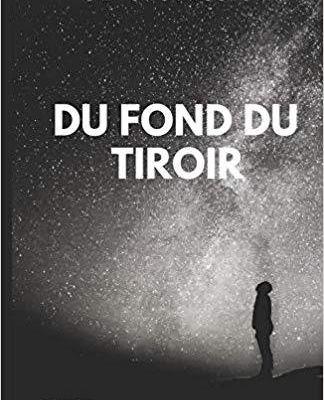 Du Fond du Tiroir, nouvelle édition by SM Chevallier !