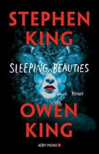 Killing the PAL : Sleeping Beauty de Stephen et Owen King