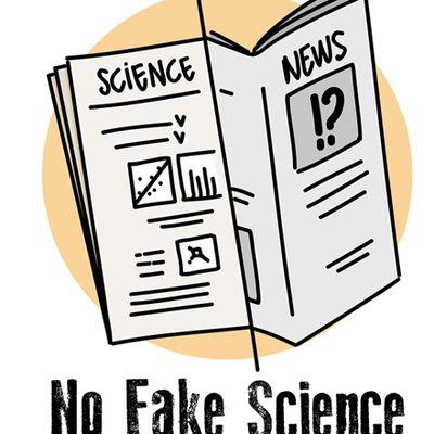 « La science ne saurait avoir de parti-pris », une tribune et un appel