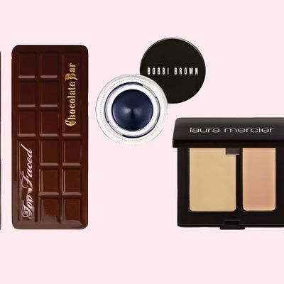 Les produits de maquillage cultes made in USA