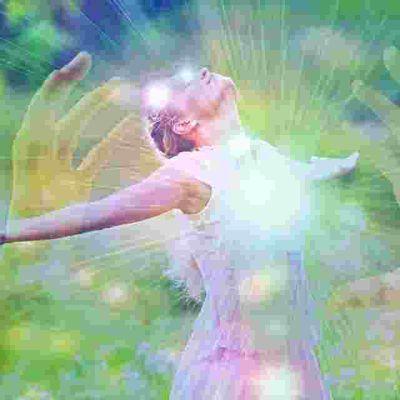 Comment régénérer une âme fatiguée ?